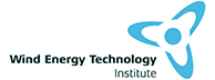 Logo of Wind Energy Technology Institute