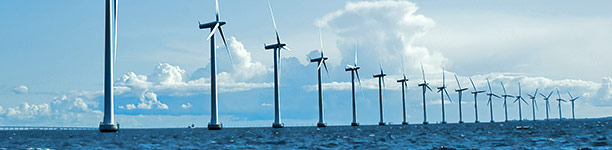 GADOW - German and Danish Offshore Wind